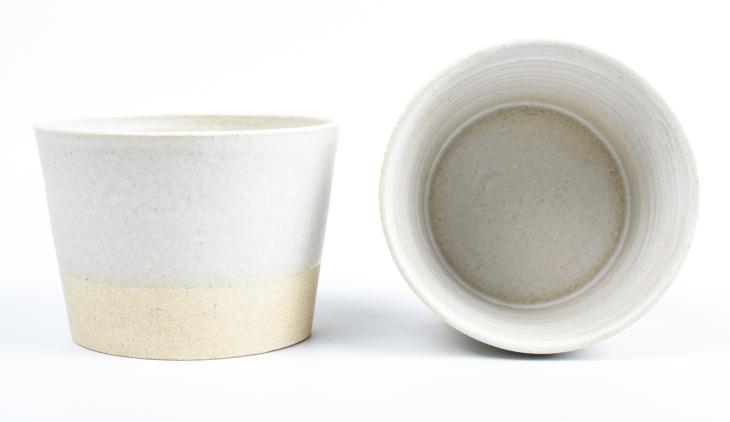 Chawan Keramikschale 2