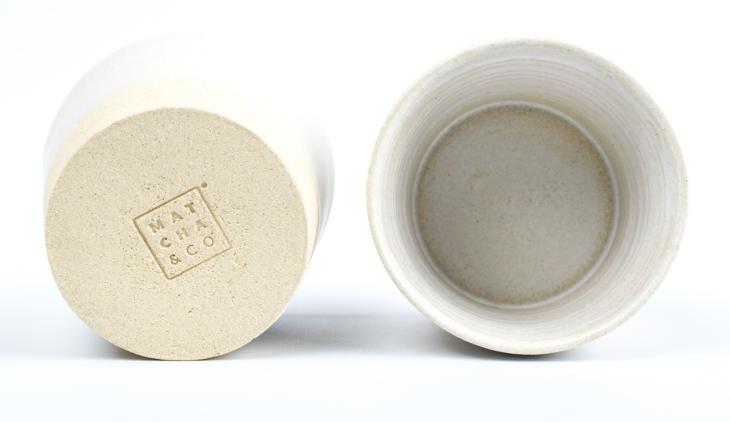 Chawan Keramikschale 3