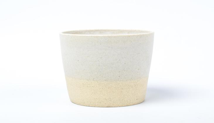 Chawan Keramikschale 1