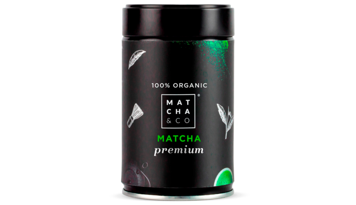 Matcha Expert Ritual Set 3